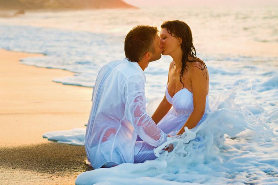 Matrimonio In Barca : Matrimoni e luna di miele in barca yacht charter da